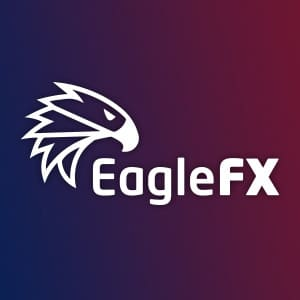 eaglefx us